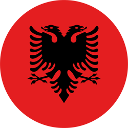 Albania OC