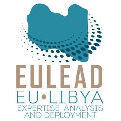 EU Lead